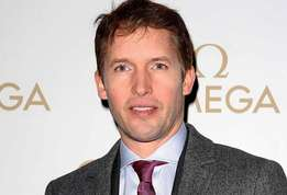 Actu star james blunt interdit a m6 d utiliser you re beautiful comme generique de l amour est dans le pre actu 01?alt=james+blunt james+blunt+ne+veut+plus+que+sa+chanson+%c2%ab+you%e2%80%99re+beautiful+%c2%bb+soit+le+g%c3%a9n%c3%a9rique+de+%c2%ab+l%e2%80%99amour+est+dans+le+pr%c3%a9+%c2%bb&sha=b72b9067b76214cd