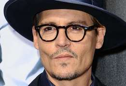 Johnny depp ivre hollywood film award actu 01?alt=johnny+depp johnny+depp+rock+n%e2%80%99roll+aux+hollywood+film+award+%21&sha=57f72b18e3c049e6