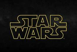 Actu people star wars premi%c3%a8res images actu 01?alt=star+wars%2cj.+j