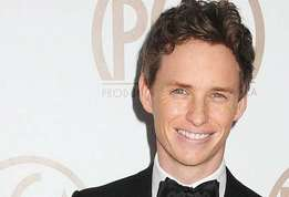 Actupeople eddie redmayne jouera bientot norbert dragonneau actu 01?alt=eddie+redmayne eddie+redmayne+incarnera+le+h%c3%a9ros+du+spin off+de+%c2%ab+harry+potter+%c2%bb+ +%c2%ab+fantastic+beasts+and+where+to+find+them+%c2%bb&sha=740d40dadb0d02e8