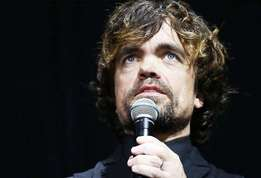 Actu people peter dinklage chante les morts de game of thrones actu 01?alt=peter+dinklage peter+dinklage+se+moque+des+morts+de+game+of+thrones+dans+une+chanson+%c3%a9crite+par+coldplay&sha=94938ad199513934