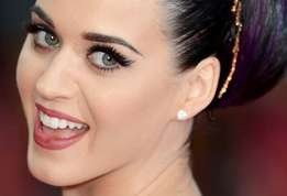 Actupeople katy perry est l artiste la mieux payee au monde actu 01?alt=katy+perry katy+perry+est+l%e2%80%99artiste+la+mieux+pay%c3%a9e+au+monde+selon+%c2%ab+forbes+%c2%bb&sha=65a39fdf4058baaa