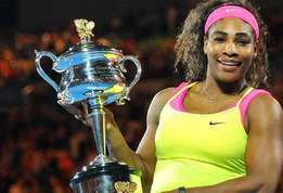 Serena%20williams serena%20williams%20remporte%20l%3fopen%20d%3faustralie%202015 actu 01?alt=serena+williams serena+williams+remporte+l%e2%80%99open+d%e2%80%99australie+2015&sha=3b4cfddeff0aaff3