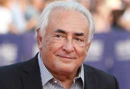 Dominique%20strauss kahn dsk%20a%20la%20barre%3a%20pas%20de%20prostitution%2c%20mais%20du%20libertinage actu 01?alt=dominique+strauss kahn dsk+%c3%a0+la+barre%3a+pas+de+prostitution%2c+mais+du+libertinage&sha=e3c2ed829e340a2f