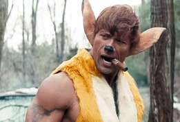 Actupeople dwayne johnson parodie bambi dans le saturday night live actu 01?alt=dwayne+johnson dwayne+johnson+parodie+%c2%ab+bambi+%c2%bb+dans+le+%c2%ab+saturday+night+live+%c2%bb&sha=99cefac3ce5c2d5f