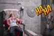 "Masculin Singulier-Masculin Singulier explique Game Of Thrones à ses ""copines Youtubeuses"" !"