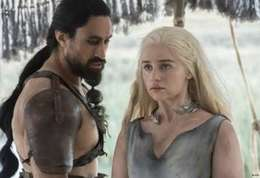 Game of Thrones -Game of Thrones S06 : une fin d'épisode 1 totalement scotchante !