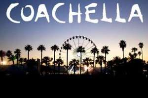 Coachella -Leonardo Dicaprio et Rihanna ensemble, Taylor Swift change de tête (photos) !