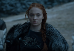 Game of Thrones -GOT : un nouveau trailer qui donne des frissons !