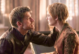 Game of Thrones -Game of Thrones : une triste nouvelle pour les fans (sans spoiler) !