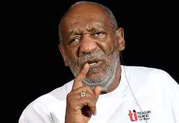 Bill Cosby-Bill Cosby : l'actrice Katherine McKee raconte l'agression sexuelle qu'elle a subie